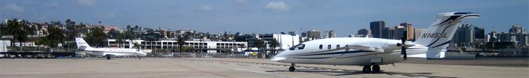biocarburant-avion