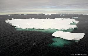 antarctique-fonte-glace-02
