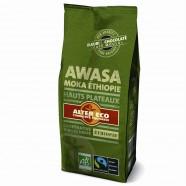 cafe-ethiopie-équitable