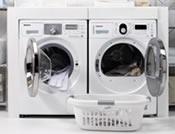 eco bubble le lave linge qui mousse colo. Black Bedroom Furniture Sets. Home Design Ideas