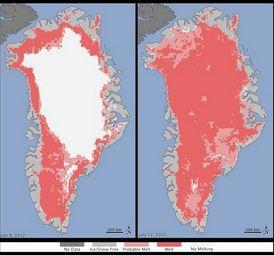 groenland-cartes-fonte