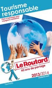 hachette_-_le_guide_du_routard_du_tourisme_responsable