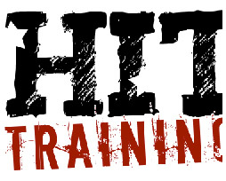hit-training