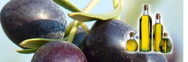 L'huile d'olive, la nouvelle arme des régimes?!
