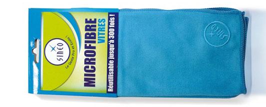 lingette-microfibres-vitres-sineo