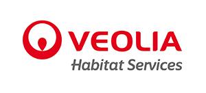 logo-VE-Habitat-Services-300
