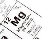 fatigue-magnesium