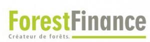 logoForestFinance