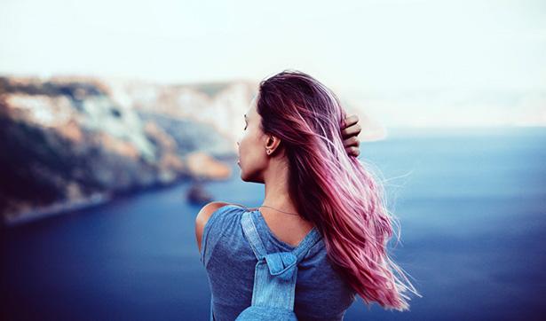 meilleure coloration cheveux ingrédients, composition cosmétique, phenylenediamine