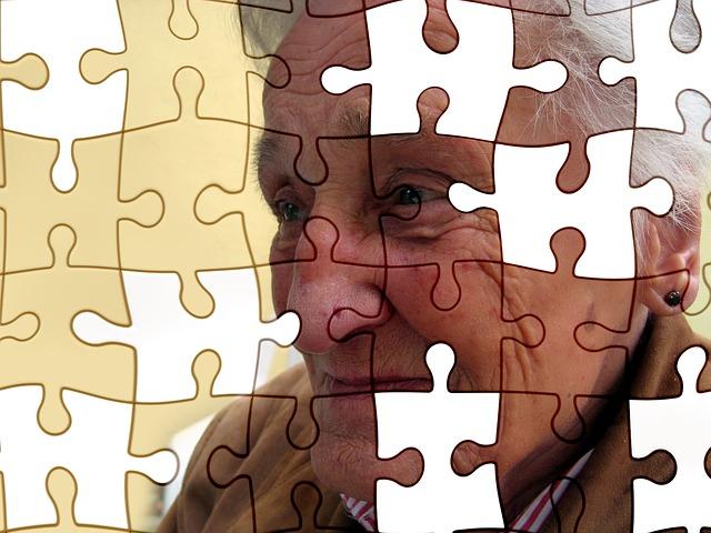 personnes-agees alzheimer