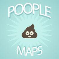 poopleMaps