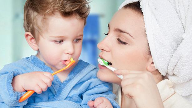 fabriquer son dentifrice maison bio recette