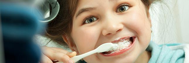 Fabriquer son dentifrice bio maison