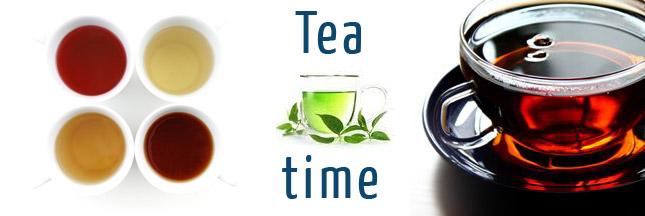 Ton thé t'a-t-il oté... tes os ?