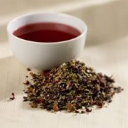 the-noir-tisane