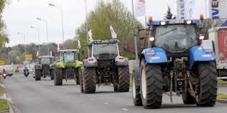 tracteurs-pac