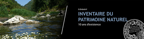 INPN_10ans_biodiversite