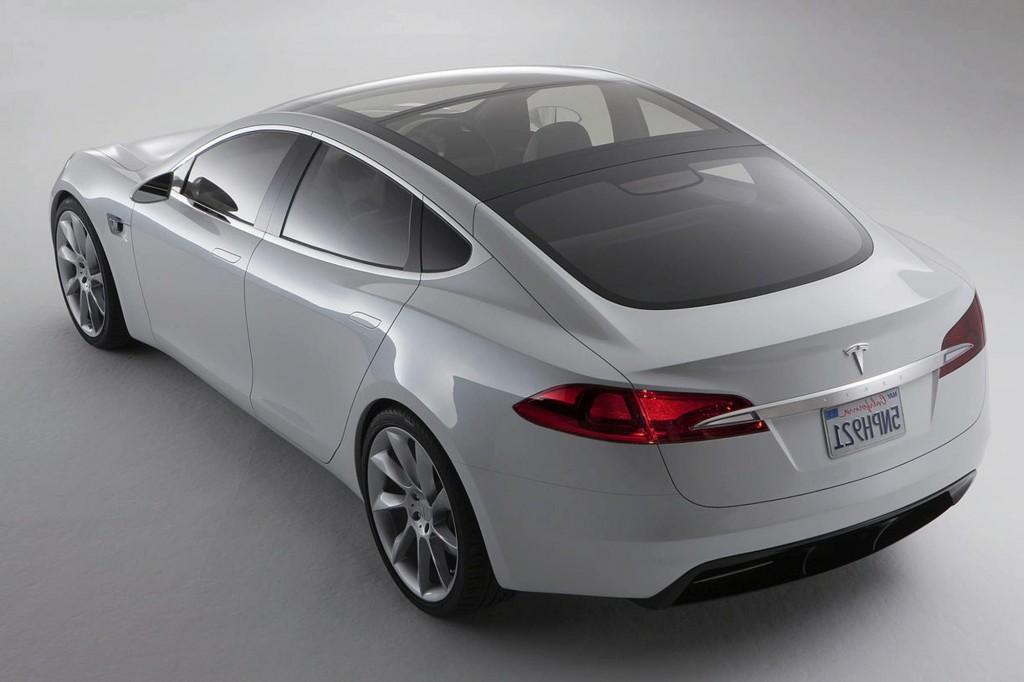 Tesla_voitures-electriques