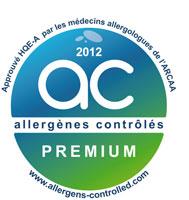 allergenes-controles