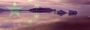 La Chine admise au statut d'Observateur du Conseil de l'Arctique