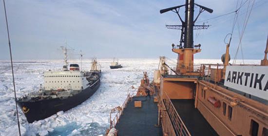 arctique-convoi-maritime