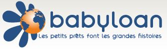 babyloan-pret-solidaire