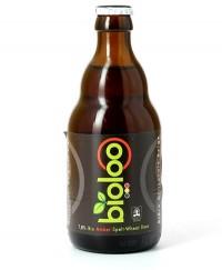 belgoo-biere-bioloo