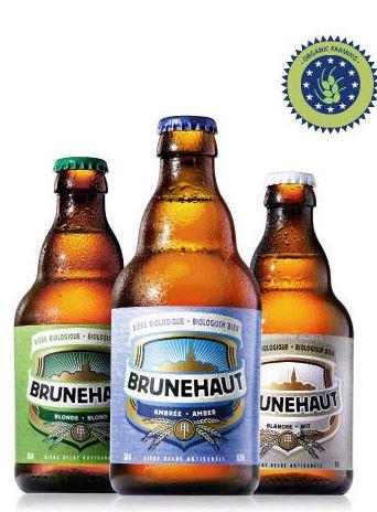 biere-bio-brunehaut