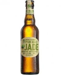 biere-bio-jade