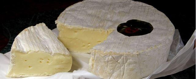 fromagerie reaux lessay Fromagerie - crèmerie manche : retrouvez les coordonnées de toutes les meilleurs adresses produits gourmands - vins  fromagerie - crèmerie du petit futé (fromagerie du pain d'avaine, chÈvrerie des poitevines, la cave À.