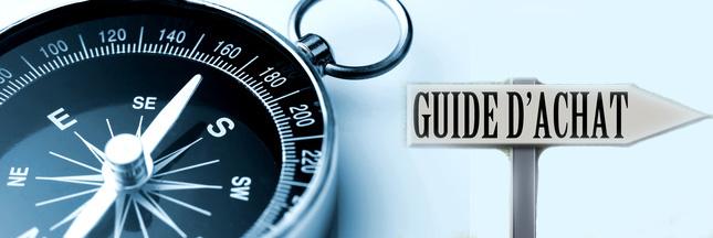 Comment bien choisir ... les guides d'achat pratiques