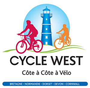 cycle-west-logo
