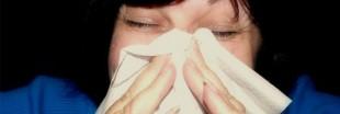 Combattre les allergies à la maison (2)