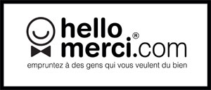 hellomerci-Logo-2