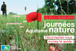 journees-aquitaine-nature