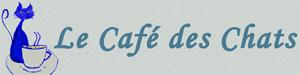 le-cafe-des-chats-Paris