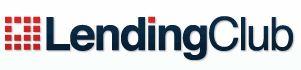 lending-club-pret entre particuliers
