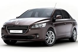 Peugeot à la peine malgré le bon démarrage de la 301