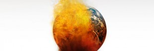 Empreinte écologique : notre quota dépassé aujourd'hui