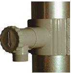 recuperateur-eau-tuyau