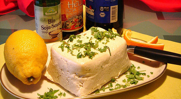 tofu-soja-aliments-riches-en-fer-04