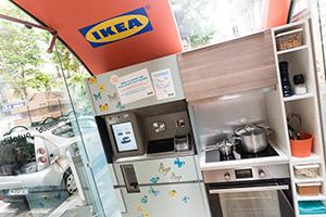 Ikea-ecomobilite-4