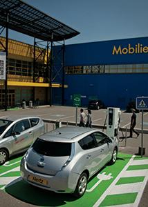 Ikea-ecomobilite-5