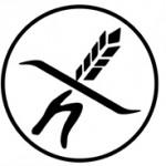 Logo AFDIAG sans gluten