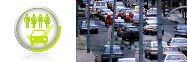 Autopartage : Buzzcar rachète Citizencar