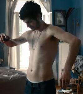 axe-hommes-deodorant