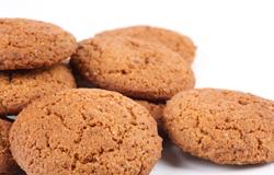 biscuits-sans-gluten