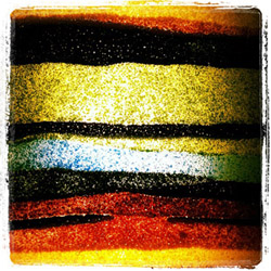 burger-art