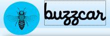 buzzcar autopartage