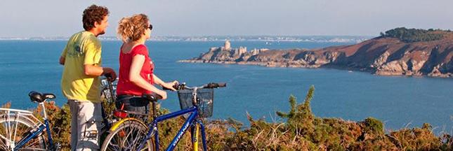 Tourisme Responsable. Choisissez la Bretagne!